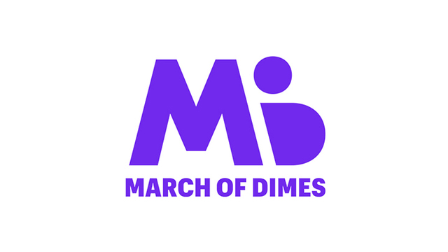 March of Dimes to host 2019 March for Babies on Saturday, April 27 in Lubbock