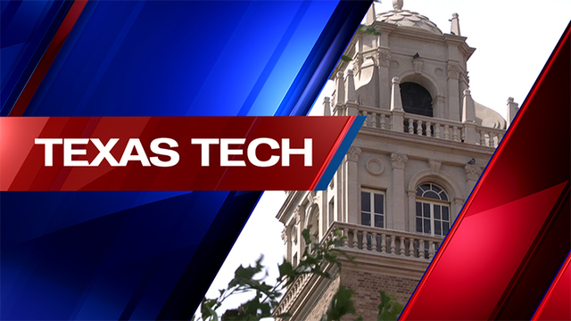 Texas Tech online programs ranked in Top 50 in national survey