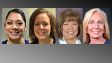 Lubbock ISD Trustees announce new administrator and principal assignments