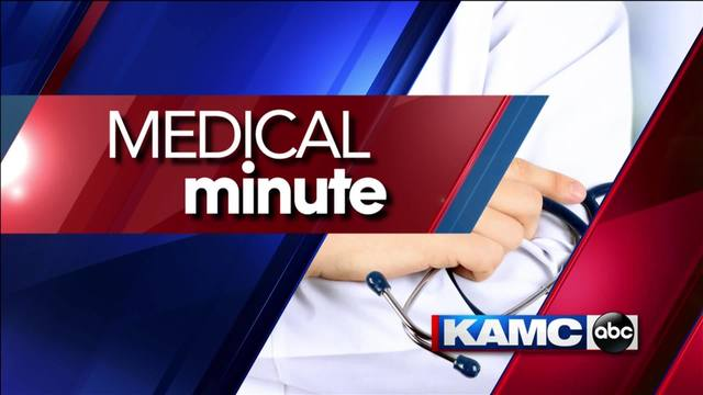MedMinute: Fall-related injuries land older patients back in the hospital